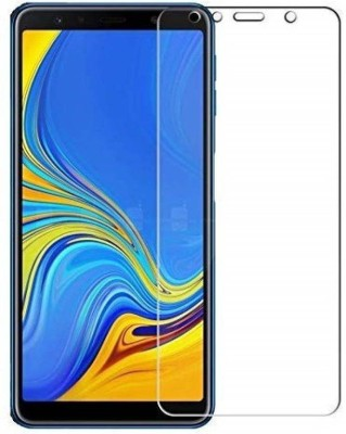 Krkis Screen Guard for Samsung Galaxy A7 2026(Pack of 1)