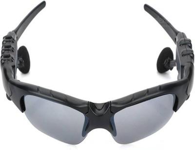 ffa96c9aa5c WaiiTech WaiiTech VR BOX 2 Head Mount Virtual Reality VR Headset IPD ...