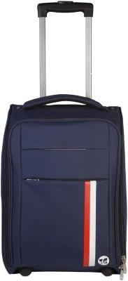 3g DKHR Cabin Luggage   20 inch