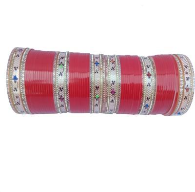 https://rukminim1.flixcart.com/image/400/400/jnex7680/bangle-bracelet-armlet/r/d/t/2-6-1-c052-aqazcbs-a1-quality-bangles-original-imafa3h4e339jcys.jpeg?q=90