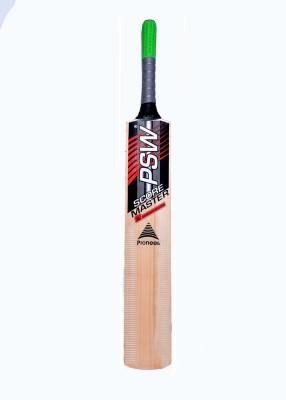 Pioneer CTB KW Kashmir Willow Cricket  Bat(900-1100 kg)