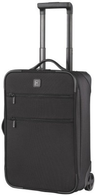 Victorinox Lexicon 55 Cm Global Carry On Cabin Luggage   21 inch Victorinox Suitcases