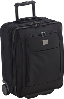 Victorinox Werks Professional, Executive Traveler Cabin Luggage   20 inch Victorinox Suitcases