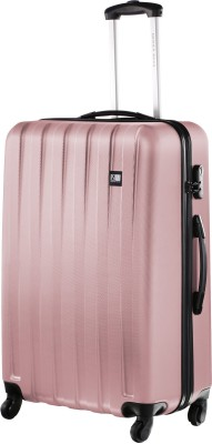 Nasher Miles Zurich 65 Check in Luggage   24 inch