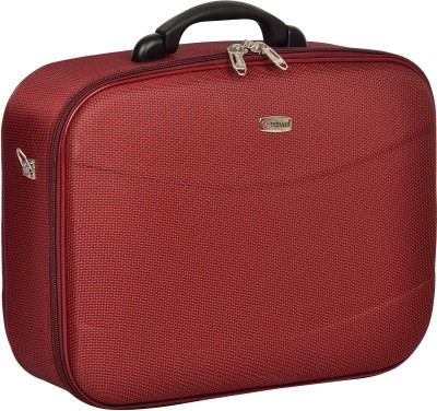 Trekker ICON o C22RED/A Cabin Luggage   22 inch