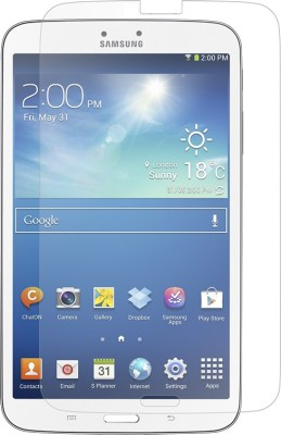 Marshland Screen Guard for Samsung Galaxy Tab 3 Lite 7.0 (T111)(Pack of 1)