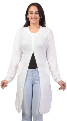 TAB91 Women Shrug at flipkart