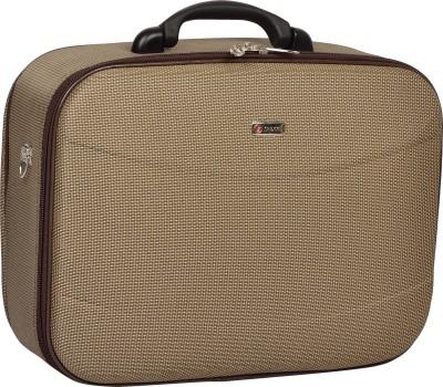 Trekker ICON o N18BR/A Cabin Luggage   18 inch