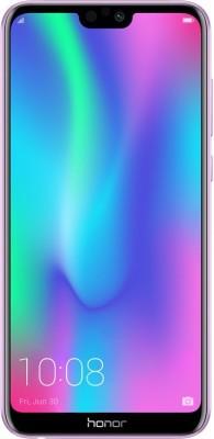 Honor 9N  Purple, 32  GB  3  GB RAM