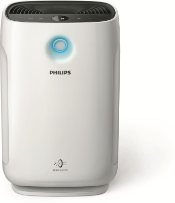 Philips AC2882/50 60W Air Purifier
