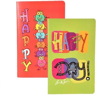 https://rukminim1.flixcart.com/image/400/400/jnj7iq80/diary-notebook/6/u/e/doodle-happy-day-happy-day-original-imafa7bmhejre5hg.jpeg?q=90