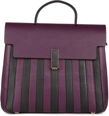 02b3d6b6a Da Milano Bags Price List India, Offers: 60% Discount + 10% Cashback ...