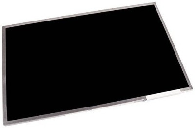 HP PAVILION DV4-2045DX & DV4-2145DX LAPTOP LCD 14.1 Replacement Screen(HP)