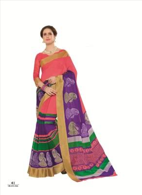 https://rukminim1.flixcart.com/image/400/400/jnj7iq80/sari/g/h/r/free-woganzz0244-lady-sringar-original-imafa7enuamyzeg4.jpeg?q=90