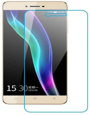 Coberta Tempered Glass Guard for Samsung Galaxy Core Prime(Pack of 1)