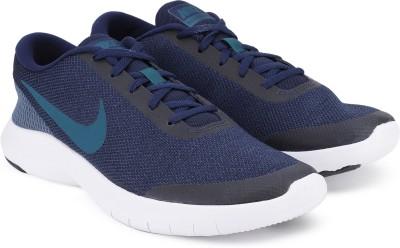 Nike FLEX EXPERIENCE RN 7 Running Shoe For Men(Navy) 1