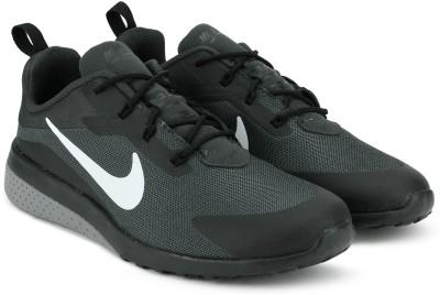 Nike CK RACER 2 Running Shoe For Men(Black, Grey) 1