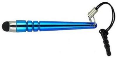 Oxza Mini Metal Touch Screen Pen for All Smartphone Stylus Multicolor Oxza Stylus Pens