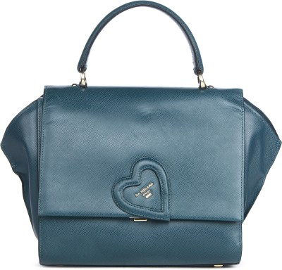 db3a28db1 Da Milano Bags Price List India, Offers: 60% Discount + 10% Cashback ...