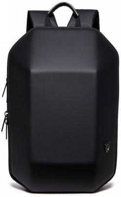 Stylezit 14 inch Laptop Backpack Black