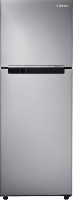 https://rukminim1.flixcart.com/image/400/400/jnkmykw0/refrigerator-new/5/x/z/rt28k3043s8-nl-rt28k3043s8-hl-3-samsung-original-imaejngnwg3fzncb.jpeg?q=90