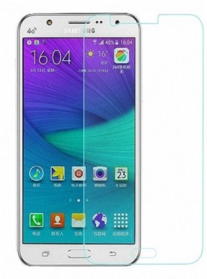 Mobikart Tempered Glass Guard for Samsung Galaxy G355 / Samsung Galaxy Core 2(Pack of 1)