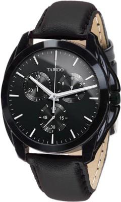 Tarido TD1600NL01 Fashion Analog Watch For Men