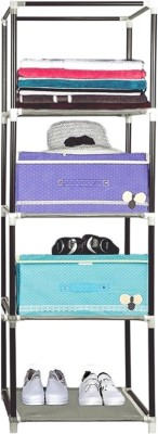 https://rukminim1.flixcart.com/image/400/400/jnm2efk0/collapsible-wardrobe/f/w/y/carbon-steel-children-storage-rack-4-layer-01-cmerchants-black-original-imafa97khrskkzky.jpeg?q=90