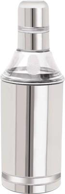 Marvel 350 ml Cooking Oil Dispenser Pack of 1