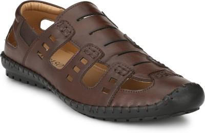 https://rukminim1.flixcart.com/image/400/400/jnm2efk0/sandal/a/d/r/rwn11502brown-7-el-paso-brown-original-imafa9egpn7zzfjw.jpeg?q=90