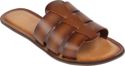 https://rukminim1.flixcart.com/image/400/400/jnm2efk0/sandal/e/r/g/3505t-8-catwalk-tan-original-imafa9gnczuqwxrk.jpeg?q=90