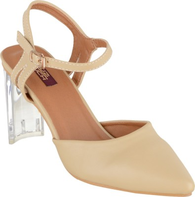 https://rukminim1.flixcart.com/image/400/400/jnm2efk0/sandal/v/q/s/lf-i-s115-47-apricot-35-shuz-touch-apricot-original-imafa9jtb3mfegnc.jpeg?q=90