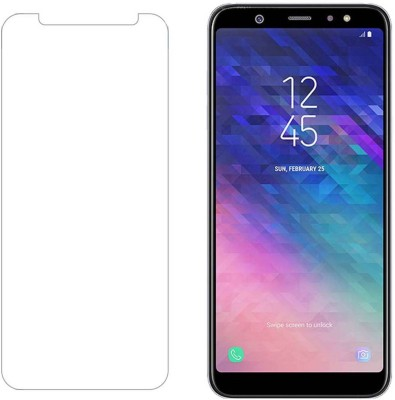 WSX Retail Tempered Glass Guard for Samsung Galaxy C5 Pro Tempered Glass[Transparent], Screen Protector For Samsung Galaxy C5 Pro, WSX™ Samsung Galaxy C5 Pro Tempered glass[Transparent] Super Strong, Anti-Scratch, Ultra-Clear Curved Tempered Glass[Transparent] For Samsung Galaxy C5 Pro(Pack of 2)