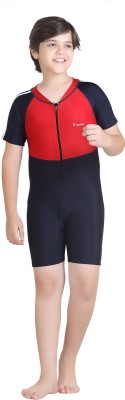 ROVARS Solid Boys Swimsuit ROVARS Kids' Swimsuits