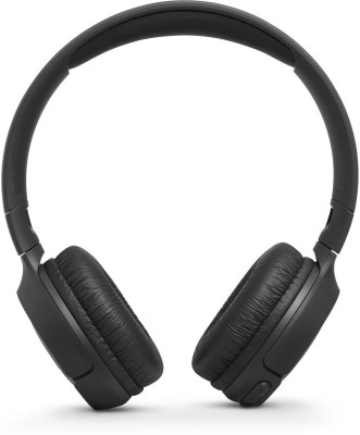 https://rukminim1.flixcart.com/image/400/400/jnnhua80/headphone/5/3/g/jbl-t500bt-original-imafaa94ukdkgpfd.jpeg?q=90