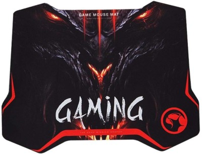 MARVO M G5 Mousepad Black