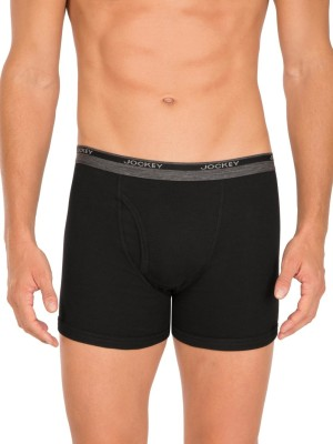 Jockey Men Brief(Pack of 2)