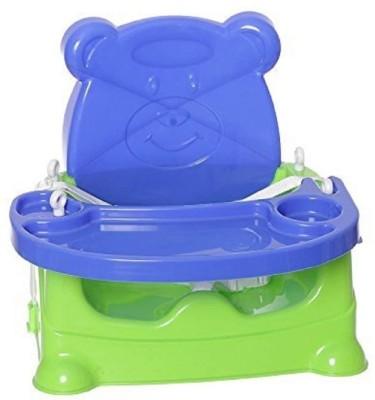 Samaaya Solid Baby(Blue)