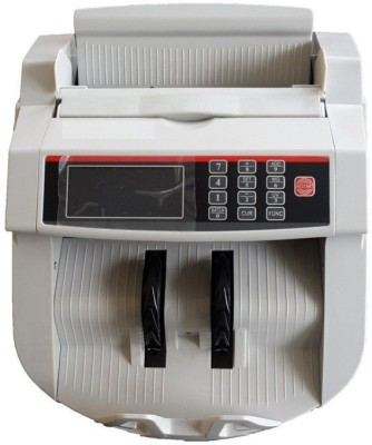 https://rukminim1.flixcart.com/image/400/400/jnoxa4w0/note-counting-machine/p/c/p/latest-triple-mg-heavy-duty-currency-counting-machine-with-fake-original-imafabhyjrxbabmh.jpeg?q=90