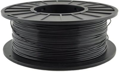 Global3DHub.Com Printer Filament(Black)