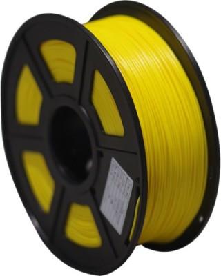 PolySmart Printer Filament(Yellow)