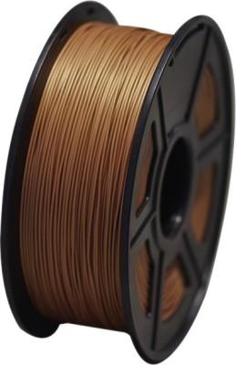 PolySmart Printer Filament(Brown)