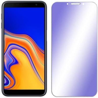 ELEF Tempered Glass Guard for Samsung Galaxy Core