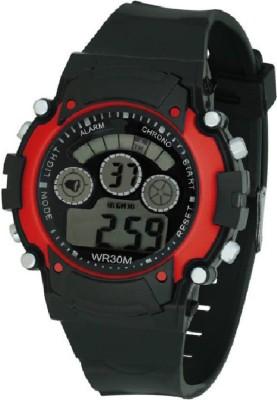 LAVISHABLE sport Digital Watch   For Boys   Girls LAVISHABLE Wrist Watches