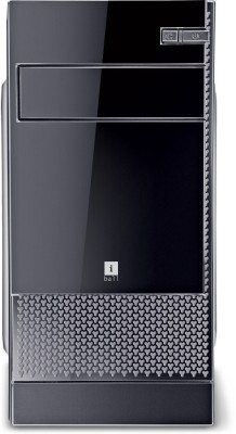 iBall Mosaic i5 Tower PC