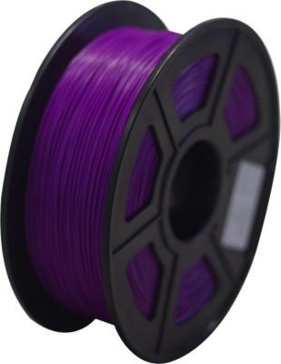 PolySmart Printer Filament(Purple)
