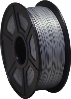 PolySmart Printer Filament(Silver)