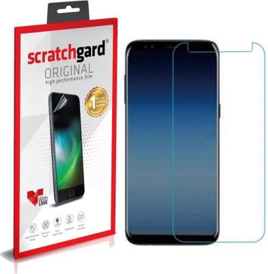 Scratchgard Screen Guard for Samsung Galaxy A7 (2018)