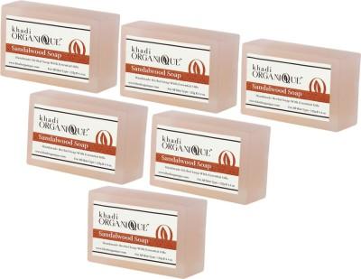 https://rukminim1.flixcart.com/image/400/400/jnqcpzk0/soap/a/g/t/6-750-handmade-sandalwood-soap-with-essential-oil-750-gm-pack-of-original-imafac3xq7wrwvjj.jpeg?q=90