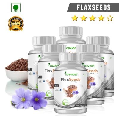 https://rukminim1.flixcart.com/image/400/400/jnqcpzk0/vitamin-supplement/9/u/v/800-flax-seed-a-p6-oriander-original-imafacz4kcbuhdhs.jpeg?q=90